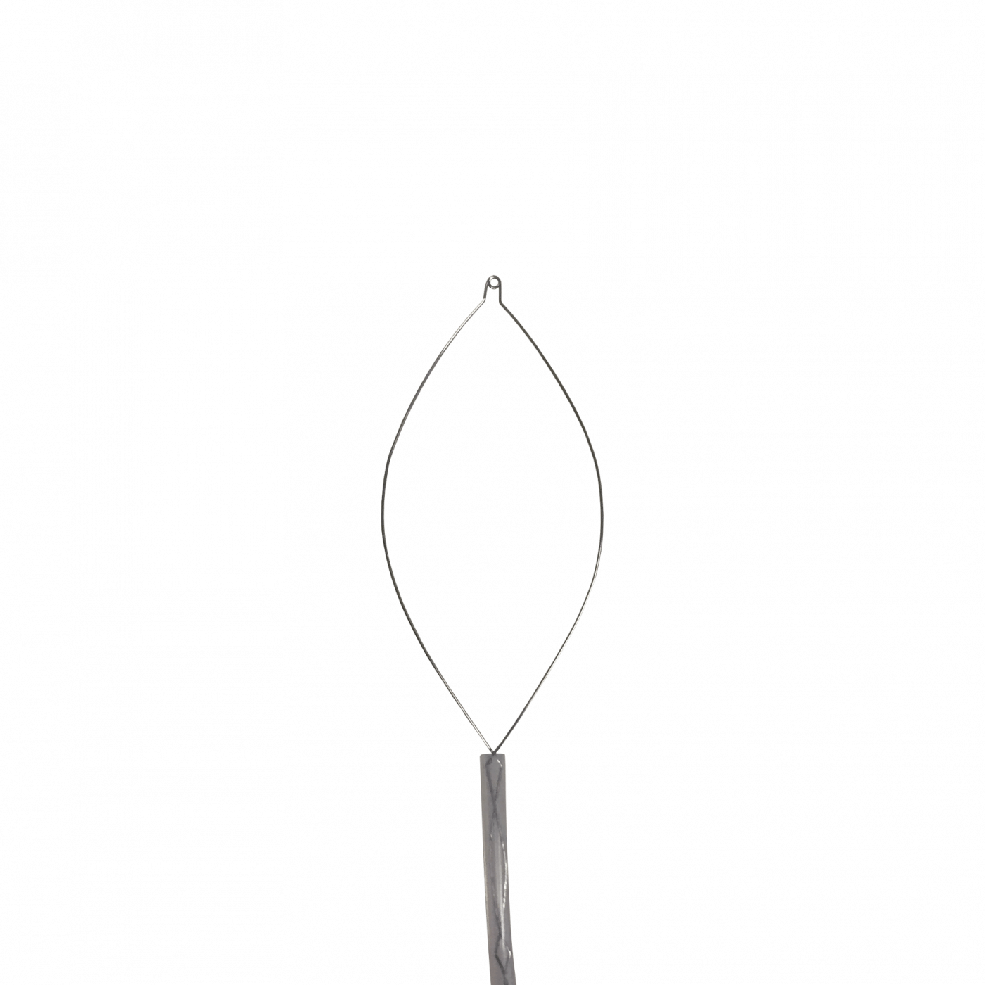 EMR Snare
