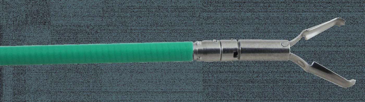 Novaclip R3